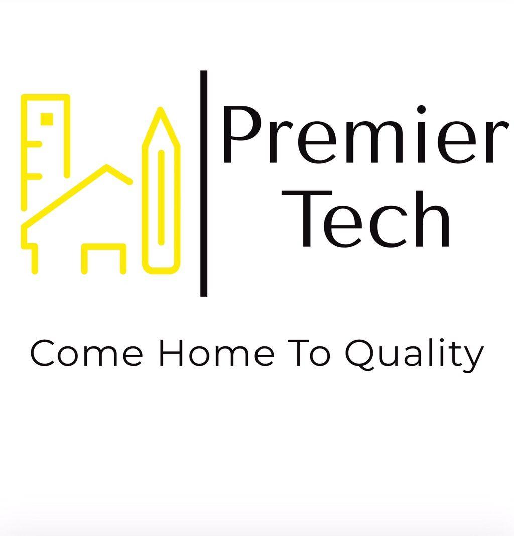 Premier Tech Home Services