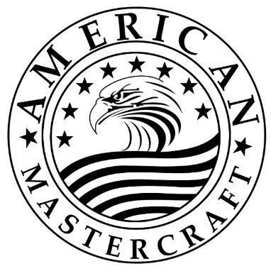 American Mastercraft