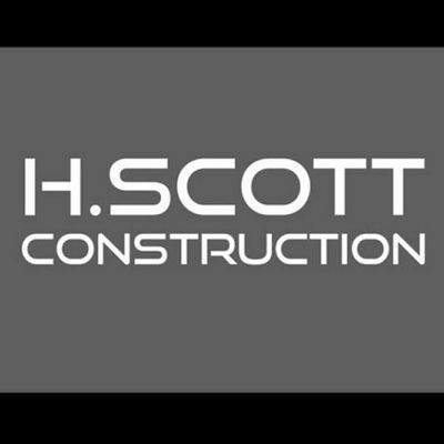 Avatar for H. Scott Construction & TV Mounting Services