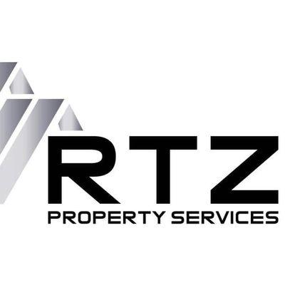 Avatar for RTZ Property Services LLC