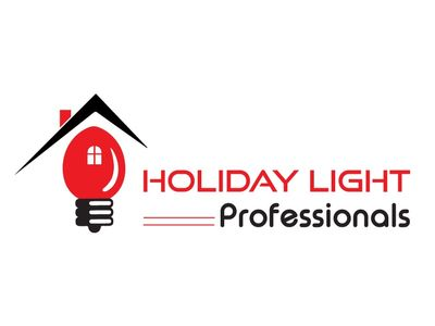 Avatar for Holiday Light Professionals