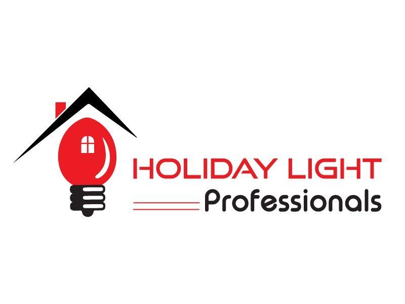 Holiday Light Professionals