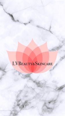 Avatar for LVBeauty&Skincare