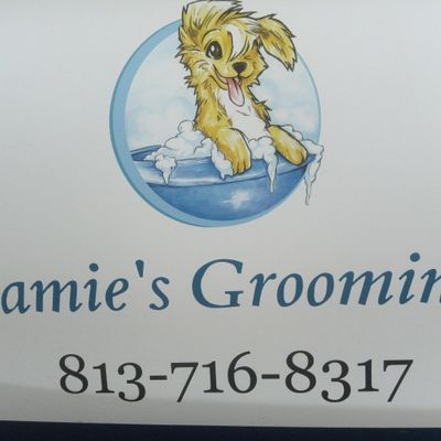 Avatar for Jamie's Grooming LLC