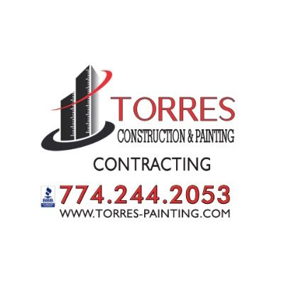 Avatar for Torres Construction & Painting