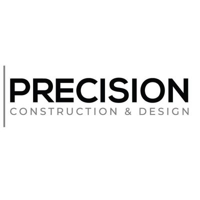 Avatar for Precision Construction & Design