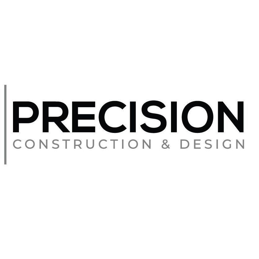 Precision Construction & Design