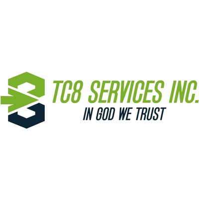 Avatar for TC8 Services Inc.