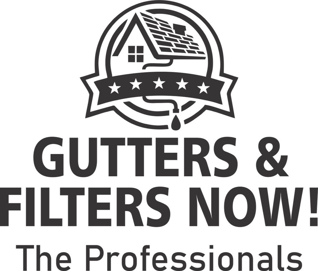 GUTTERS NOW