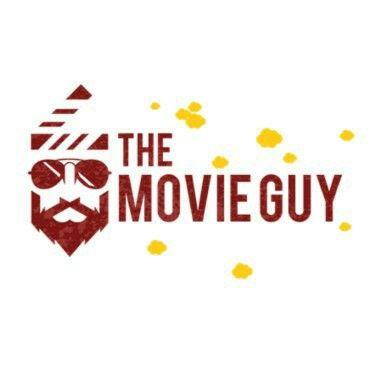 The Movie Guy- Audio Visual Installations