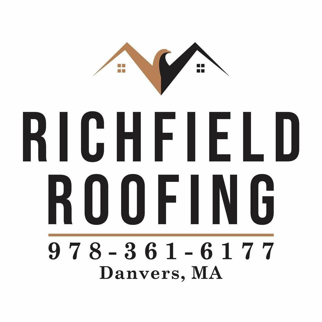 Richfield Roofing