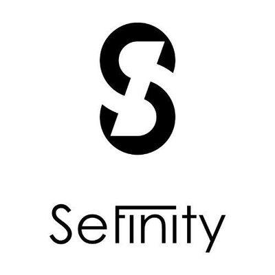 Avatar for SeFinity Studio