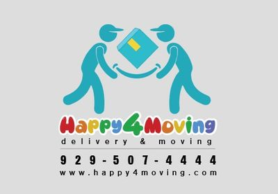 Avatar for Happy4moving