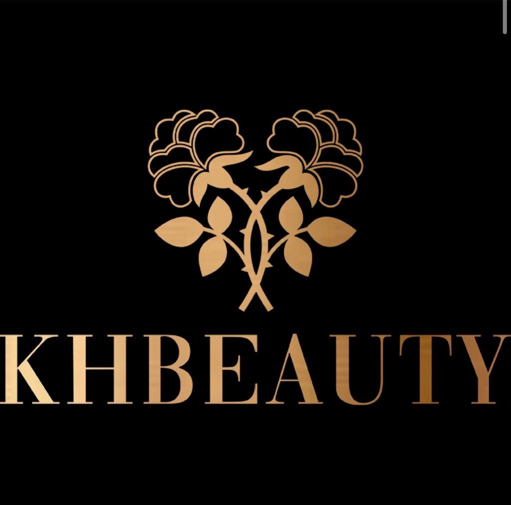 KHBeauty