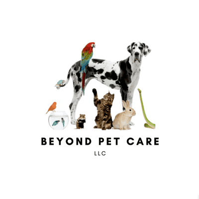 Avatar for Beyond Pet Care LLC