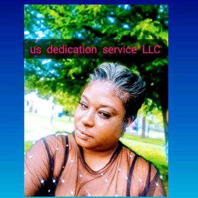 Avatar for Us Dedication service Llc