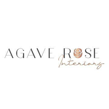 Avatar for Agave Rose Interiors
