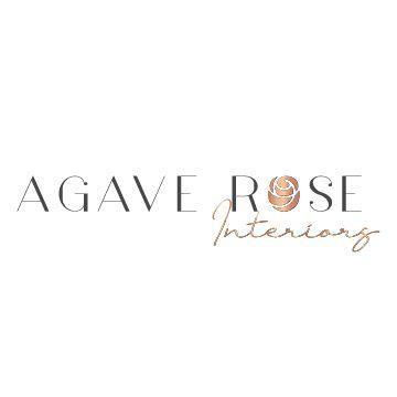 Agave Rose Interiors