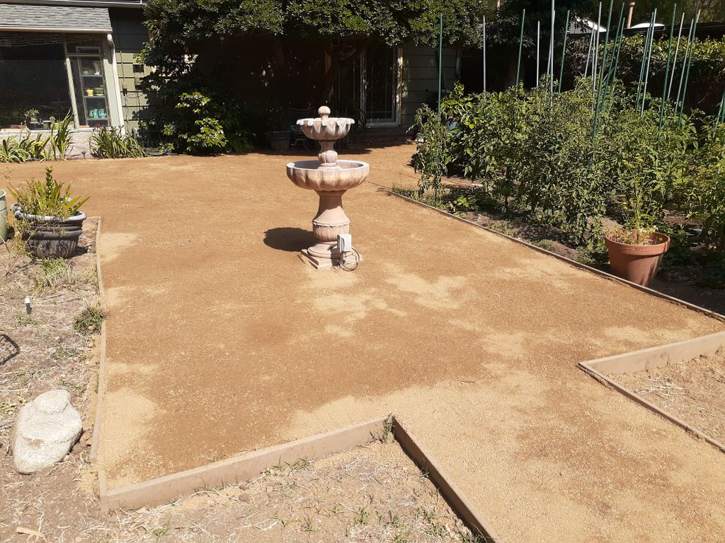 HouseFace LANDSCAPING