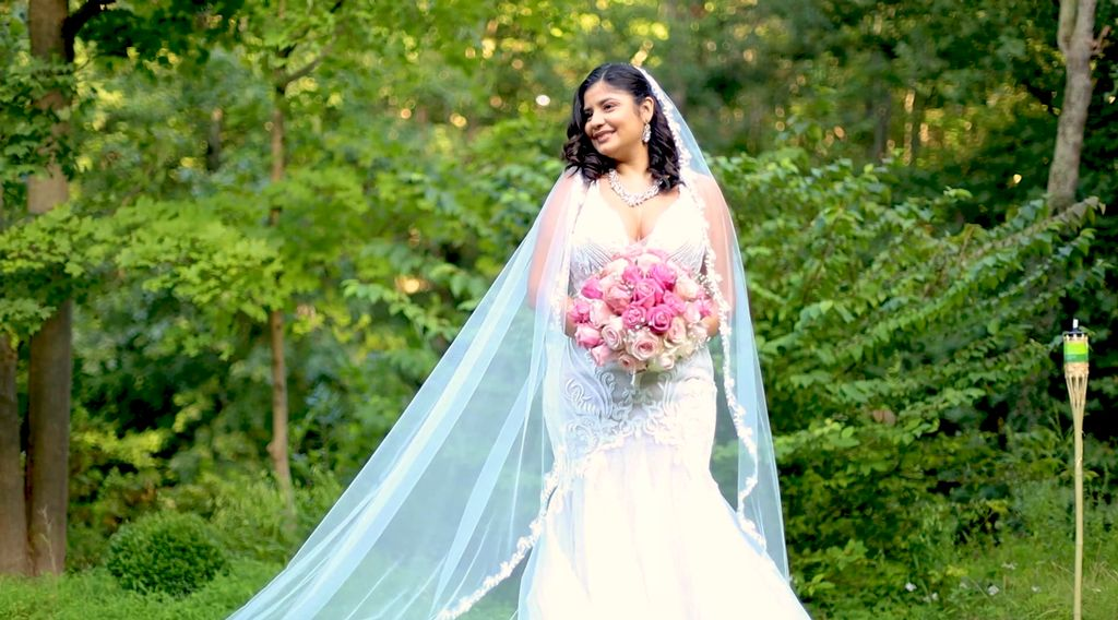 Wedding and Event Videography - Woodbury 2020