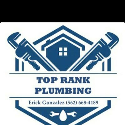 Avatar for Top Rank Plumbing