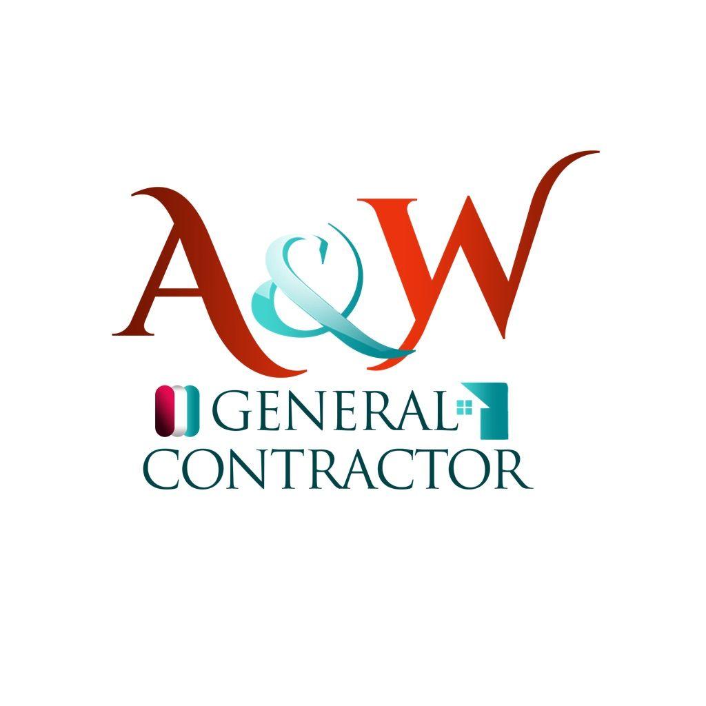 A&W Construction