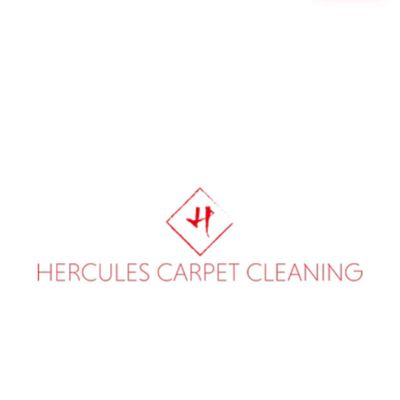 Avatar for Hercules Carpet Cleaning