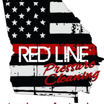 Avatar for Red Line Pressure Cleaning