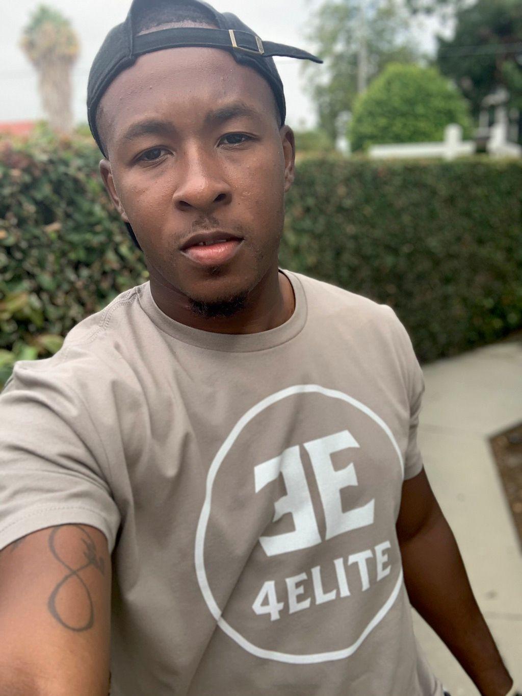 4Elite Training
