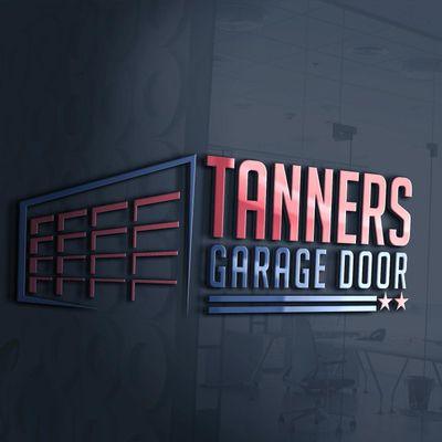 Avatar for Tanners Garage Door, LLC