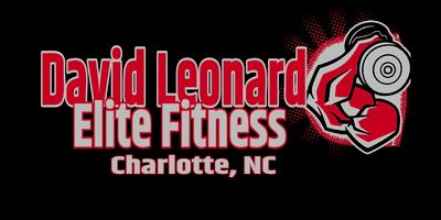 Avatar for David Leonard Elite Fitness LLC