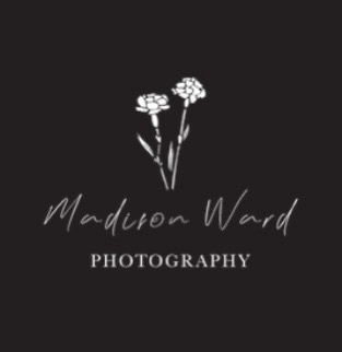 Avatar for Madison Ward Photography