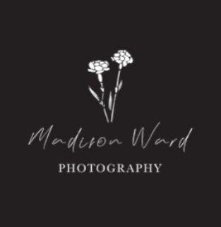 Madison Ward Photography