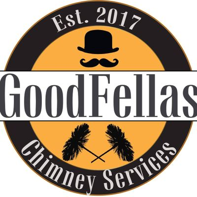 Avatar for Goodfellas Chimney Service