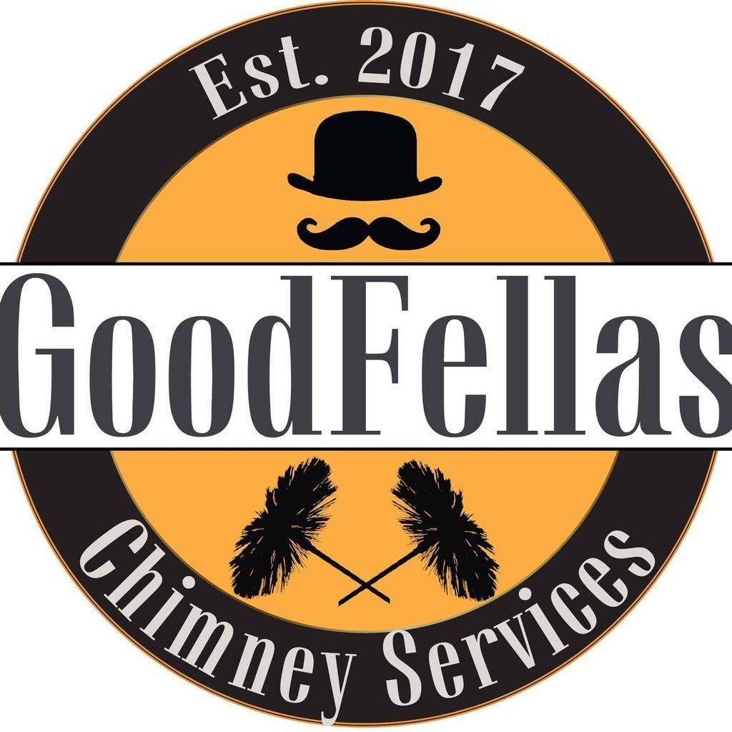 Goodfellas Chimney Service