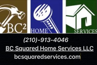 Avatar for BC Squared Home Services LLC