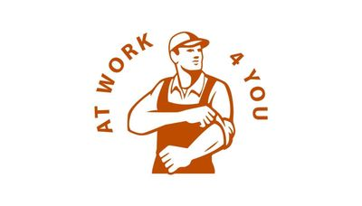 Avatar for Atwork4you 9eight04286761