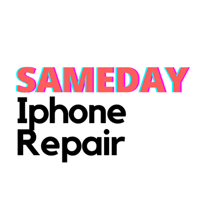 Avatar for Sameday Iphone Repair