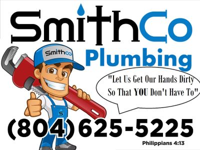 Avatar for Smith Co Plumbing