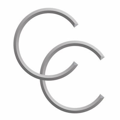 Avatar for Caputo Contracting, LLC