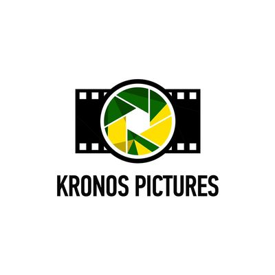 Avatar for Kronos Pictures