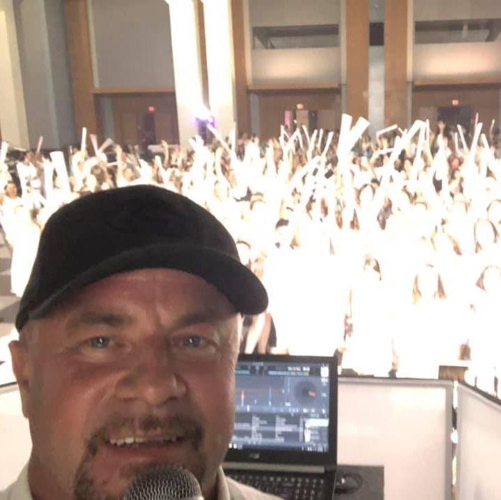 Coastal DJ Entertainment