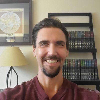 Avatar for Lifestyle Optimization and Mindset Coach