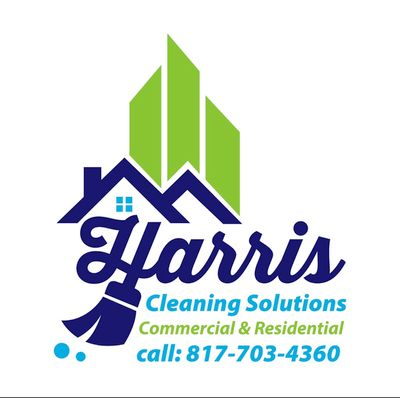 Avatar for Harris Cleaning Solutions
