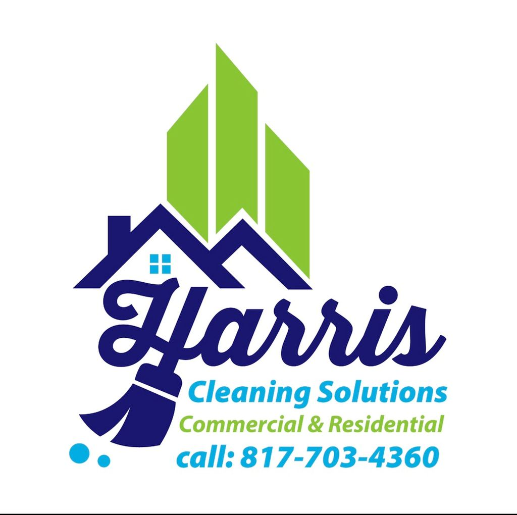 Harris Cleaning Solutions