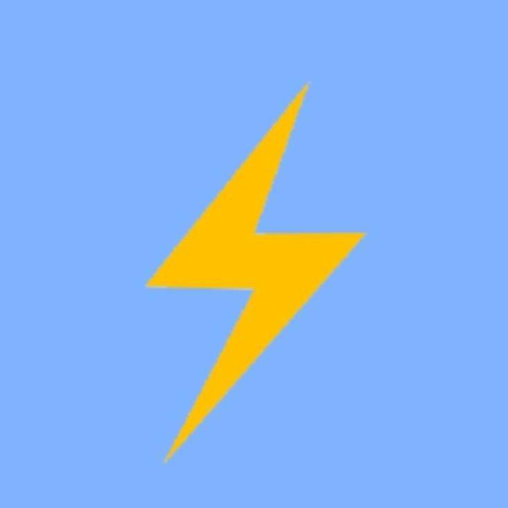 M&P Electric llc