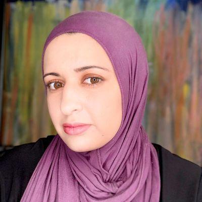Avatar for Reema Hammad Photography