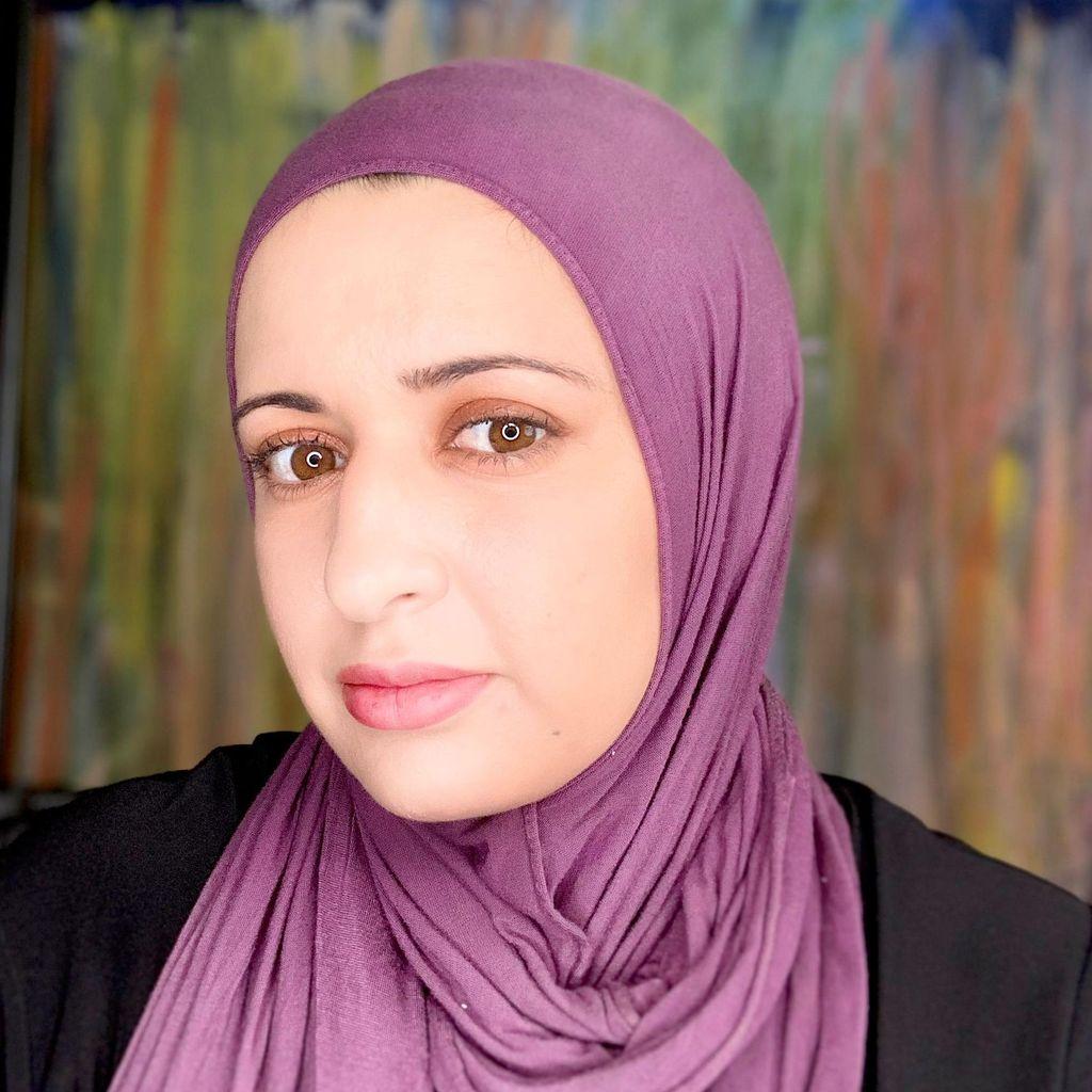 Reema Hammad Photography