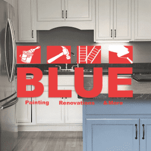 Avatar for Blue Renovations & More LLC