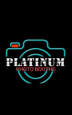 Avatar for Platinum Photo Booths